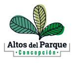 Altos del parque Concepción